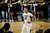 Colorado Buffaloes guard Chucky Jeffery (23) stands dejected on the court after losing to the California Golden Bears 53-49 Sunday, January 6, 2013 at Coors Events Center. John Leyba, The Denver Post