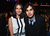 Actors Olivia Munn (L) and Kunal Nayyar attend the 39th Annual People's Choice Awards at Nokia Theatre L.A. Live on January 9, 2013 in Los Angeles, California.  (Photo by Frazer Harrison/Getty Images for PCA)