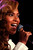 Singer Beyonce sings the national anthem before she addresses the media during the Pepsi Super Bowl XLVII Halftime Show press conference at the media center on January 31, 2013 in New Orleans, Louisiana. Beyonce will perform at halftime as the San Francisco 49ers will take on the Baltimore Ravens on February 3, 2013 at the Mercedes-Benz Superdome.  (Photo by Scott Halleran/Getty Images)