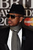Ne-Yo attends the Brit Awards 2013 at the 02 Arena on February 20, 2013 in London, England.  (Photo by Eamonn McCormack/Getty Images)