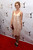 Actress Kerry Bishe arrives at the 2013 WGAw Writers Guild Awards at JW Marriott Los Angeles at L.A. LIVE on February 17, 2013 in Los Angeles, California.  (Photo by Jason Kempin/Getty Images for WGAw)