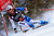 Didier Defago of Switzerland skis to 10th place in the men's downhill on the Birds of Prey at the Audi FIS World Cup on November 30, 2012 in Beaver Creek, Colorado.  (Photo by Doug Pensinger/Getty Images)