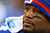 Ahmad Bradshaw #44 of the New York Giants looks on during his game against the Philadelphia Eagles at MetLife Stadium on December 30, 2012 in East Rutherford, New Jersey.  (Photo by Al Bello/Getty Images)