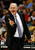 Denver Nuggets head coach George Karl questions a call against the Charlotte Bobcats during the first half of their NBA basketball game in Charlotte, North Carolina February 23, 2013. REUTERS/Chris Keane