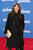 Actress Catherine Keener attends 