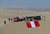 PISCO, PERU - JANUARY 07:  Fans wait on the dunes during the stage from Pisco to Nazca on day three of the 2013 Dakar Rally on January 7, 2013 in Pisco, Peru.  (Photo by Shaun Botterill/Getty Images)