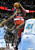 DENVER, CO - JANUARY 18: Washington guard John Wall (2) put up a jumper in the second half. The Washington Wizards defeated the Denver Nuggets 112-108 at the Pepsi Center Friday night, January 18, 2013. Karl Gehring/The Denver Post