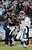Malcom Floyd #80 of the San Diego Chargers catches a pass and scores a touchdown against James Dockery #31 the Carolina Panthers on December 16, 2012 at Qualcomm Stadium in San Diego, California. (Photo by Donald Miralle/Getty Images)