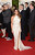 Actress Lea Michele arrives at the 70th Annual Golden Globe Awards held at The Beverly Hilton Hotel on January 13, 2013 in Beverly Hills, California.  (Photo by Jason Merritt/Getty Images)