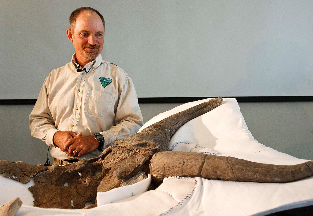 """Description of . Leah Hogsten  