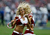 Houston Texans cheerleaders performs for the fans during the game against the Indianapolis Colts at Reliant Stadium on December 16, 2012 in Houston, Texas.  (Photo by Scott Halleran/Getty Images)