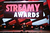 Presenter Verne Troyer speaks onstage at the 3rd Annual Streamy Awards at Hollywood Palladium on February 17, 2013 in Hollywood, California.  (Photo by Frederick M. Brown/Getty Images)