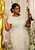 Actress Octavia Spencer, winner of the Best Supporting Actress Award for 'The Help,' poses in the press room at the 84th Annual Academy Awards held at the Hollywood & Highland Center on February 26, 2012 in Hollywood, California.  (Photo by Jason Merritt/Getty Images)