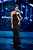 Miss Germany 2012 Alicia Endemann competes in an evening gown of her choice during the Evening Gown Competition of the 2012 Miss Universe Presentation Show in Las Vegas, Nevada, December 13, 2012. The Miss Universe 2012 pageant will be held on December 19 at the Planet Hollywood Resort and Casino in Las Vegas. REUTERS/Darren Decker/Miss Universe Organization L.P/Handout