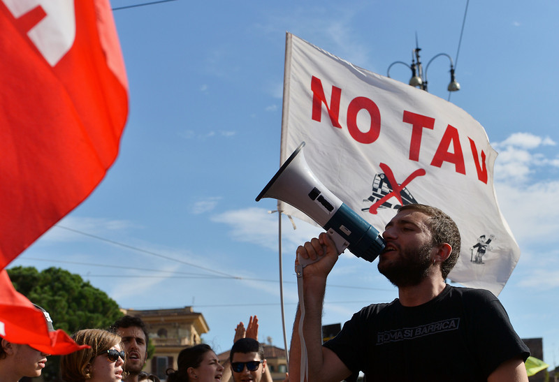 rome-austerity-protests-101913-016.JPG