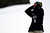 ASPEN, CO. - JANUARY 24: Sage Kotsenburg reacts to falling during the men's Snowboard Slopestyle elimination. Men's Snowboard Slopestyle elimination X Games Aspen Buttermilk Mountain Aspen January 24, 2013.