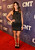 Kacey Musgraves attends 2012 CMT Artists Of The Year at The Factory at Franklin on December 3, 2012 in Franklin, Tennessee.  (Photo by Rick Diamond/Getty Images for CMT)
