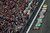 Jeff Gordon, driver of the #24 Drive To End Hunger Chevrolet, leads a pack of cars during the NASCAR Sprint Cup Series Daytona 500 at Daytona International Speedway on February 24, 2013 in Daytona Beach, Florida.  (Photo by Jonathan Ferrey/Getty Images)