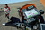 View of a road book before the Stage 2 of the Dakar 2013 in Pisco, Peru, on January 6, 2013. The rally will take place in Peru, Argentina and Chile from January 5 to 20.  FRANCK FIFE/AFP/Getty Images