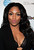Brooke Valentine attends The Billboard GRAMMY After Party at The London Hotel on February 10, 2013 in West Hollywood, California. (Photo by Valerie Macon/Getty Images)