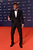 Footballer Neymar attends the 2013 Laureus World Sports Awards at the Theatro Municipal Do Rio de Janeiro on March 11, 2013 in Rio de Janeiro, Brazil.  (Photo by Buda Mendes/Getty Images For Laureus)