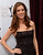 Actress Kate Walsh arrives at the 2013 WGAw Writers Guild Awards at JW Marriott Los Angeles at L.A. LIVE on February 17, 2013 in Los Angeles, California.  (Photo by Jason Kempin/Getty Images for WGAw)