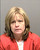 Jill Erickson Erickson pled guilty to possession of Methamphetamine, F4, on May 14. She was sentenced immediately to three years probation and was ordered to complete 96 hours of community service.   On November 11, 2011 Jose Luis Pizarro and his getaway driver, Jill Erickson, 41, of Arvada, followed the 91-year-old man and his wife home from the grocery store at 120th and Sheridan.  The man had just gotten out of his car, carrying groceries, when he was tackled and robbed as he went to assist his wife on the other side of the car.