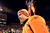 Denver Broncos quarterback Peyton Manning (18) walks off the field after beating the Cleveland Browns 34 to 12.  The Denver Broncos vs Cleveland Browns at Sports Authority Field Sunday December 23, 2012. John Leyba, The Denver Post