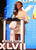 Beyonce speaks at the Pepsi Super Bowl XLVII Halftime Show Press Conference at the Ernest N. Morial Convention Center on January 31, 2013 in New Orleans, Louisiana.  (Photo by Christopher Polk/Getty Images)