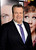 Actor Eric Stonestreet arrives at the premiere of Universal Pictures' 
