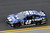 DAYTONA BEACH, FL - FEBRUARY 20:  Jimmie Johnson drives the #48 Lowe's Chevrolet during practice for the NASCAR Sprint Cup Series Daytona 500 at Daytona International Speedway on February 20, 2013 in Daytona Beach, Florida.  (Photo by Matthew Stockman/Getty Images)