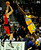 Denver Nuggets small forward Kenneth Faried (35) defends Toronto Raptors center Andrea Bargnani (7) during the first half at the Pepsi Center on Monday, December 3,sd 2012. AAron Ontiveroz, The Denver Post