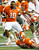 ATLANTA, GA - JANUARY 01:  Chandler Catanzaro #39 of the Clemson Tigers reacts after kicking the game-winning field goal against the LSU Tigers during the 2012 Chick-fil-A Bowl at Georgia Dome on December 31, 2012 in Atlanta, Georgia.  (Photo by Kevin C. Cox/Getty Images)