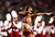 An Alabama Crimson Tide cheerleader performs ahead of the start of the NCAA National Championship college football game against the Notre Dame Fighting Irish in Miami, Florida, January 7, 2013. REUTERS/Chris Keane