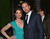 Actors Ashley Judd and Gerard Butler attend the after party for the premiere of FilmDistrict's