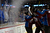 DENVER, CO. - JANUARY 22: Colorado Avalanche right wing P.A. Parenteau (15) celebrates a goal with teammates against the Los Angeles Kings  during the third period. The Colorado Avalanche Los Angeles Kings at Pepsi Center January 22, 2013. 