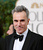 Actor Daniel Day-Lewis of the film