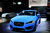 LOS ANGELES, CA - NOVEMBER 28:  The high performance XFR-S on display at the Jaguar Land Rover stand at the LA Auto Show on November 28, 2012 in Los Angeles, California.  (Photo by Neilson Barnard/Getty Images for Jaguar Land Rover)