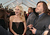 Actors Naomi Watts and Jack Black attend the 18th Annual Critics' Choice Movie Awards held at Barker Hangar on January 10, 2013 in Santa Monica, California.  (Photo by Christopher Polk/Getty Images for BFCA)