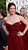Actress Jennifer Garner arrives at the 70th annual Golden Globe Awards in Beverly Hills, California, January 13, 2013.  REUTERS/Mario Anzuoni