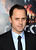 Actor Giovanni Ribisi arrives at Warner Bros. Pictures'
