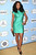 Actress Gabrielle Union attends the Sixth Annual ESSENCE Black Women In Hollywood Awards Luncheon at the Beverly Hills Hotel on February 21, 2013 in Beverly Hills, California.  (Photo by Frederick M. Brown/Getty Images)