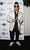 Recording artist Sean Paul attends Warner Music Group's 2013 Grammy Celebration at Chateau Marmont's Bar Marmont on February 10, 2013 in Hollywood, California.  (Photo by Frederick M. Brown/Getty Images)
