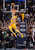 Denver Nuggets center JaVale McGee (34) goes up for a dunk during the overtime against the Portland Trail Blazers  Tuesday, January 15, 2013 at Pepsi Center. John Leyba, The Denver Post