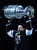 LOS ANGELES, CA - JANUARY 19:  Justin Williams #14 of the Los Angeles Kings reacts as he carries the Stanley Cup during a ceremony before the NHL season opening game against the Chicago Blackhawks at Staples Center on January 19, 2013 in Los Angeles, California.  (Photo by Harry How/Getty Images)