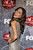 Singer Jana Kramer arrives at the American Country Awards on Monday, Dec. 10, 2012, in Las Vegas. (Photo by Jeff Bottari/Invision/AP)