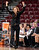 University of Denver head coach Kerry Cremeans yells two her team during a games against the University of Colorado on Tuesday, Dec. 11, at the Magnus Arena on the DU campus in Denver.   (Jeremy Papasso/Daily Camera)