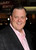 Actor Billy Gardell arrives at the premiere of Universal Pictures'