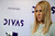 Natasha Bedingfield arrives at VH1 Divas on Sunday, Dec. 16, 2012, at the Shrine Auditorium in Los Angeles. (Photo by Jordan Strauss/Invision/AP)