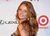 Sports Illustrated swimsuit model Cintia Dicker attends Club SI Swimsuit at 1 OAK Nightclub at The Mirage Hotel & Casino on February 14, 2013 in Las Vegas, Nevada.  (Photo by Michael Loccisano/Getty Images for Sports Illustrated)